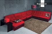 Фабричная мебель,  Украина